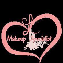 Lili Makeup Specialist